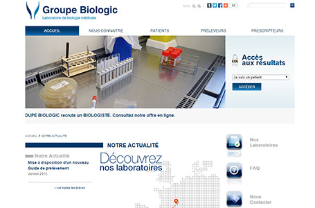 Groupe Biologic.jpg