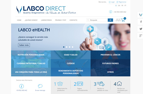 Labco Direct.jpg