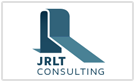 JRLT Consulting