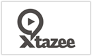 X-Tazee Records